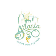 Atlanta Wine Festivals