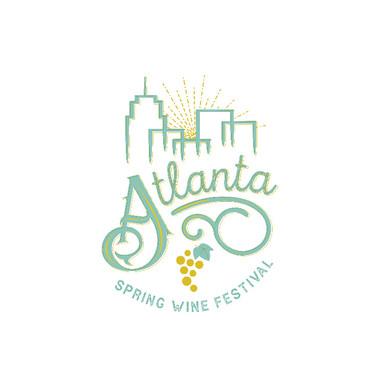CLIENT LOGOS_Atlanta Wine.jpg