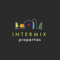 Intermix Properties