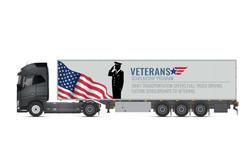 Truck Wrap - Random - Veterans Program-01