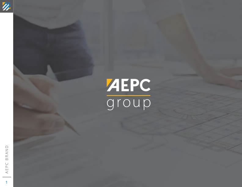 AEPC Final Brand Book