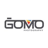 Gomo Photography