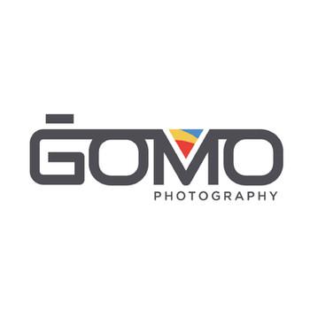 gomo photography.jpg