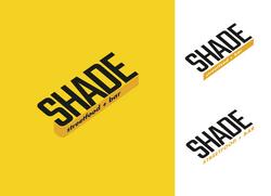 Shade Street Option3