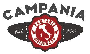 Campania logo-01.png