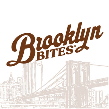 CLIENT LOGOS_Brooklyn Bites.jpg