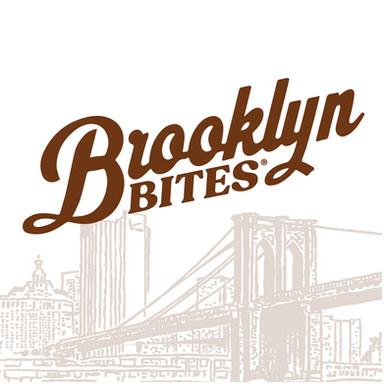 Brooklyn Bites