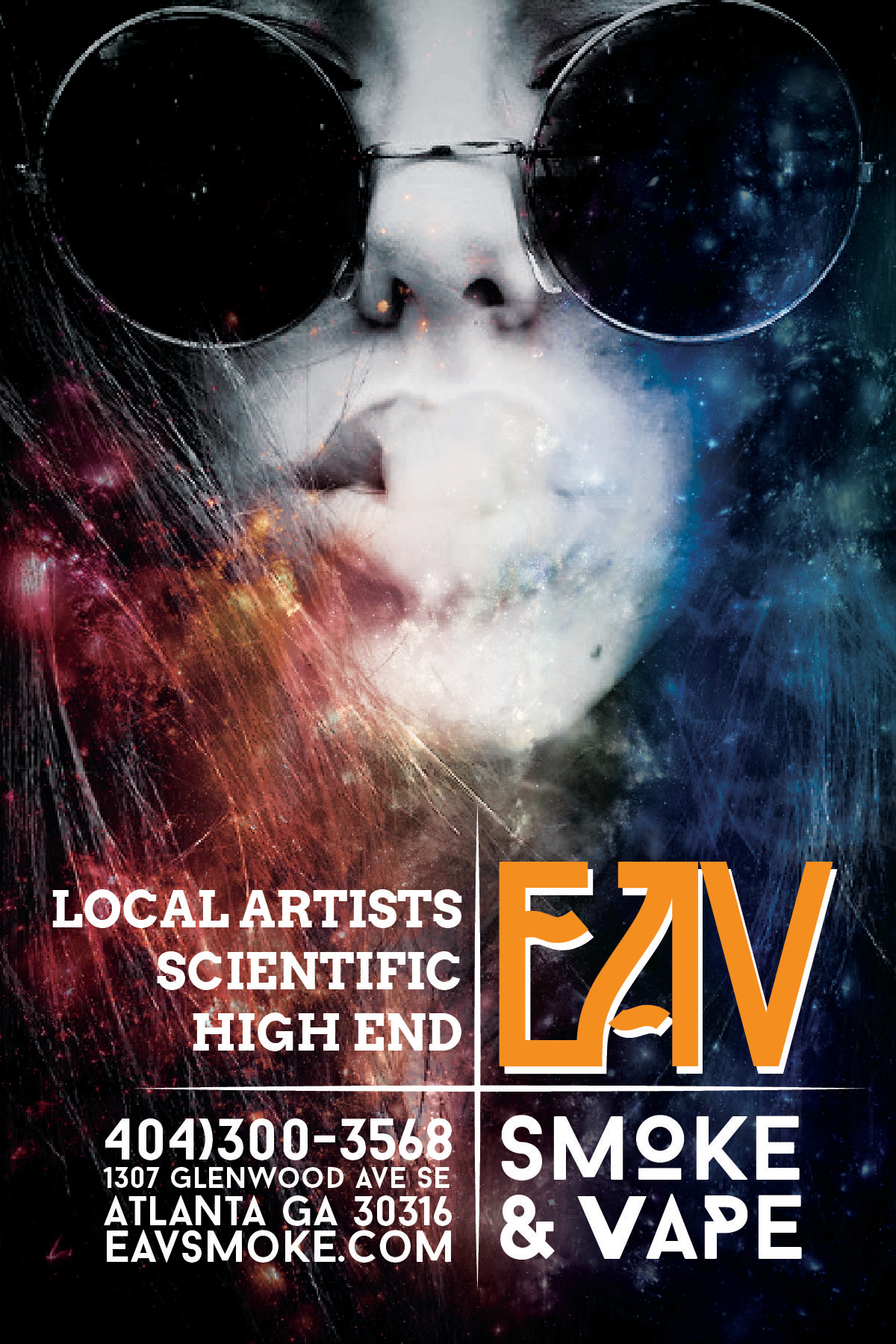 EAV SMOKE flyer-01