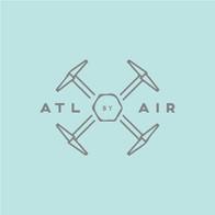 ATL By Air