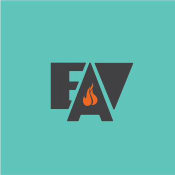 EAV logo