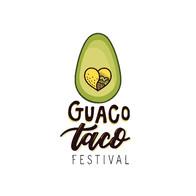 Guaco Taco Festival