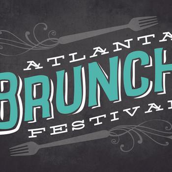 Atlanta Brunch Festival