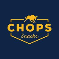 Chops Snacks