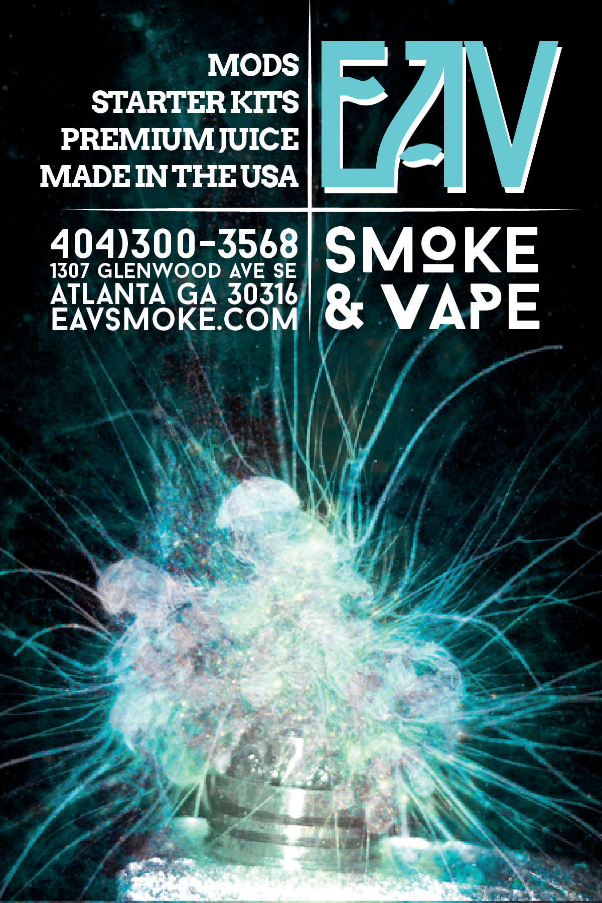 EAV SMOKE flyer-02