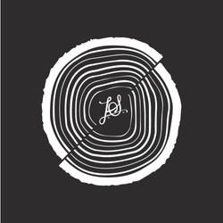 Lance Summer logo2-06