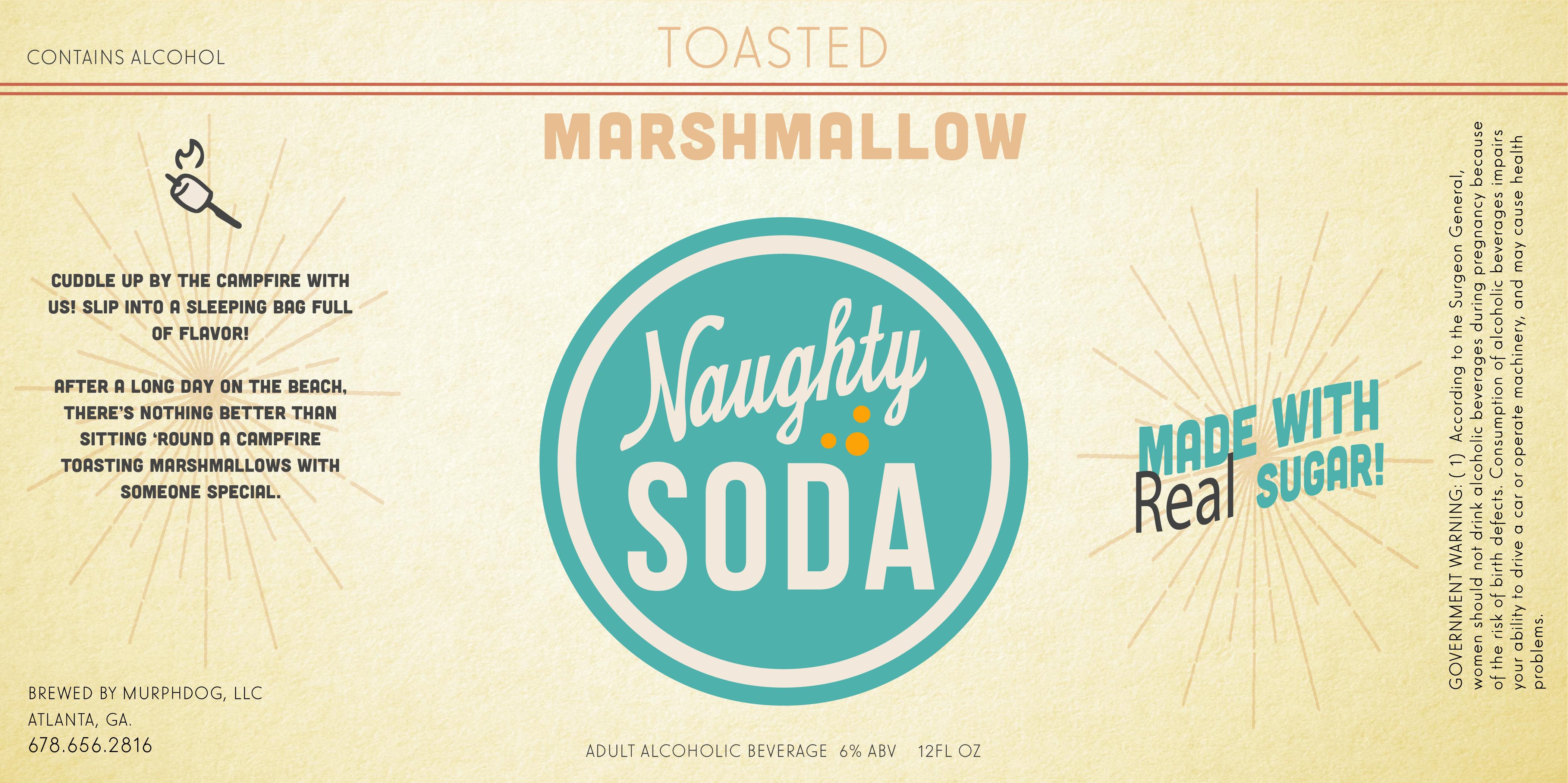 Naughty soda labels-01