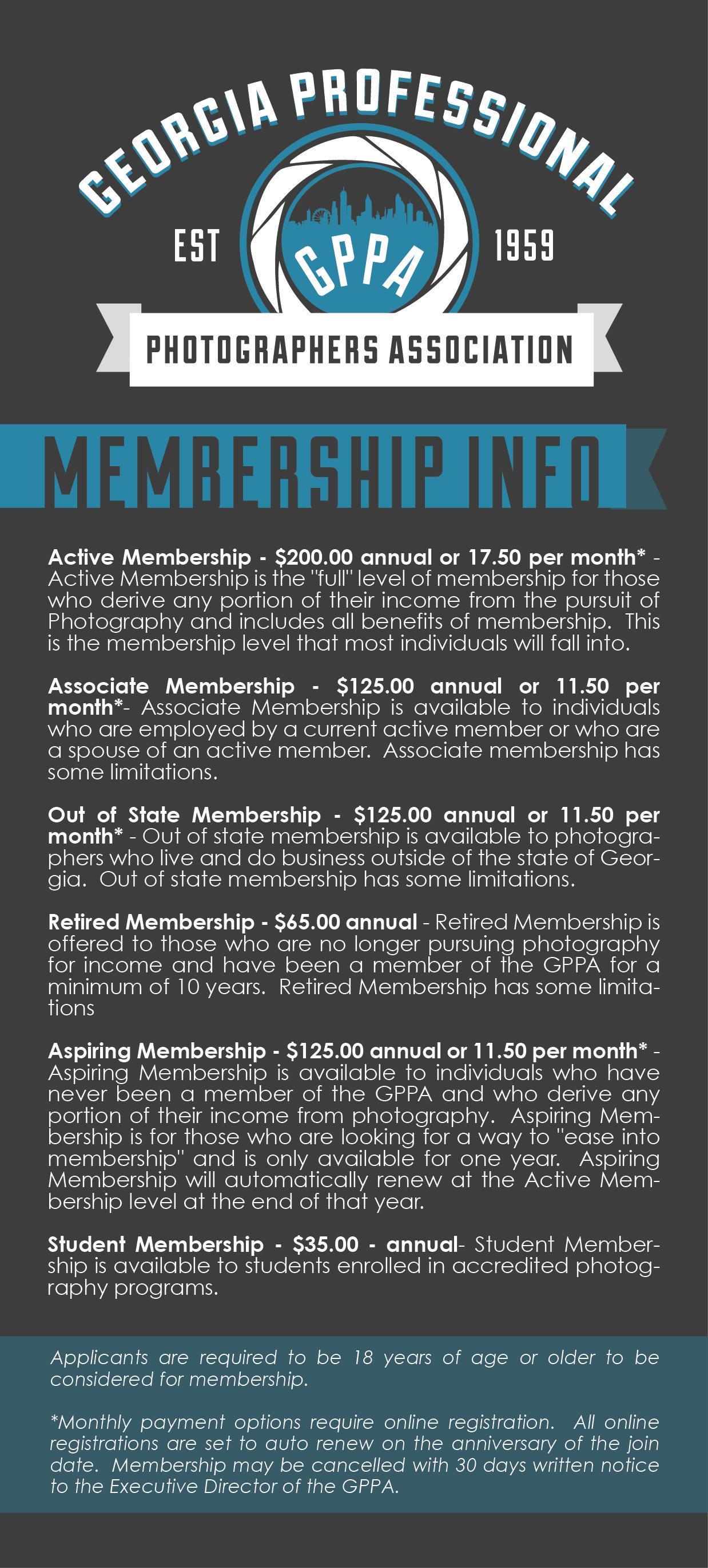 Member Sign up-01