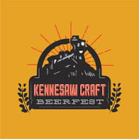 Kennesaw Craft Beer festival