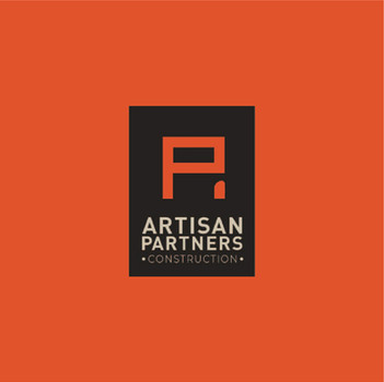 artisan partners.jpg