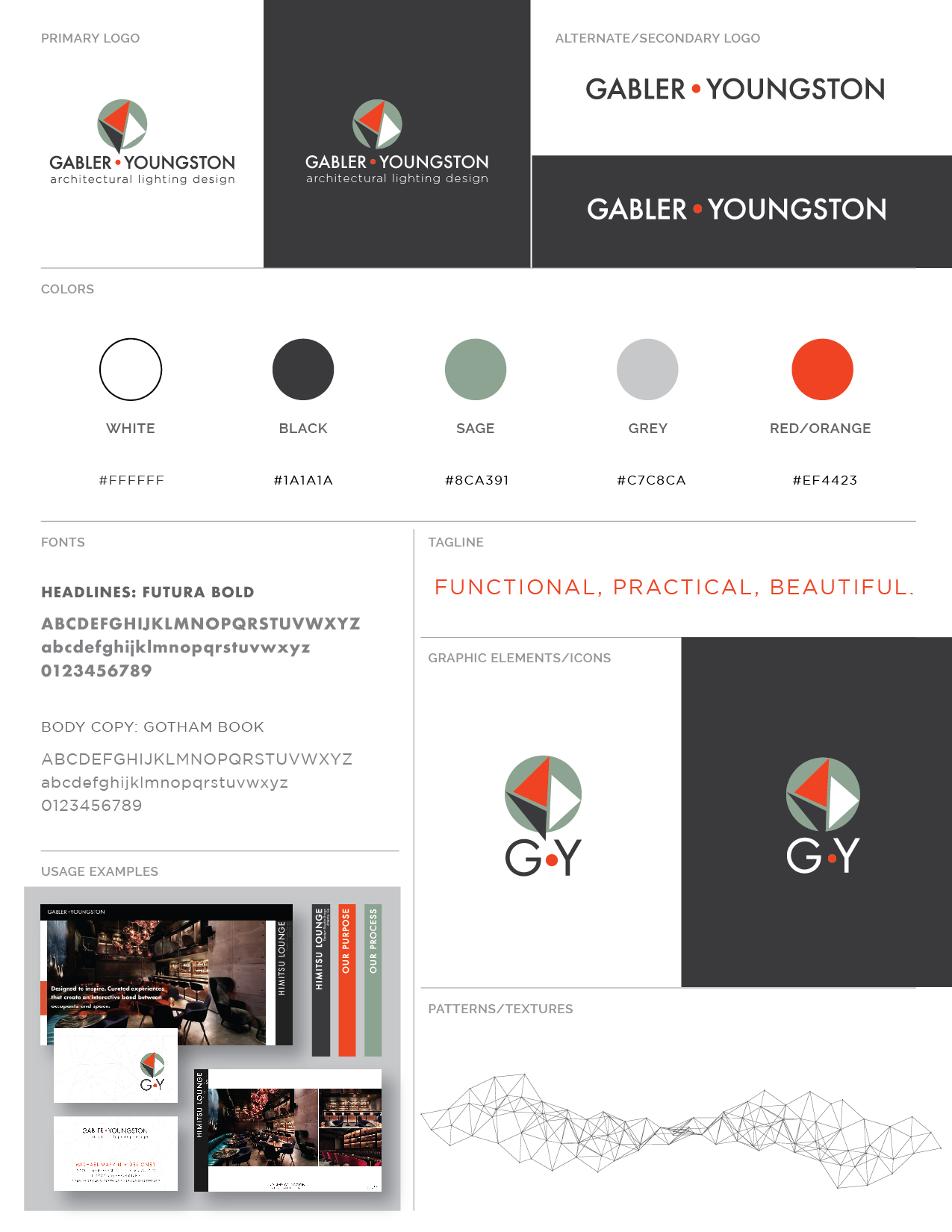 Gabler Youngston Brand Style Guide RGB-0