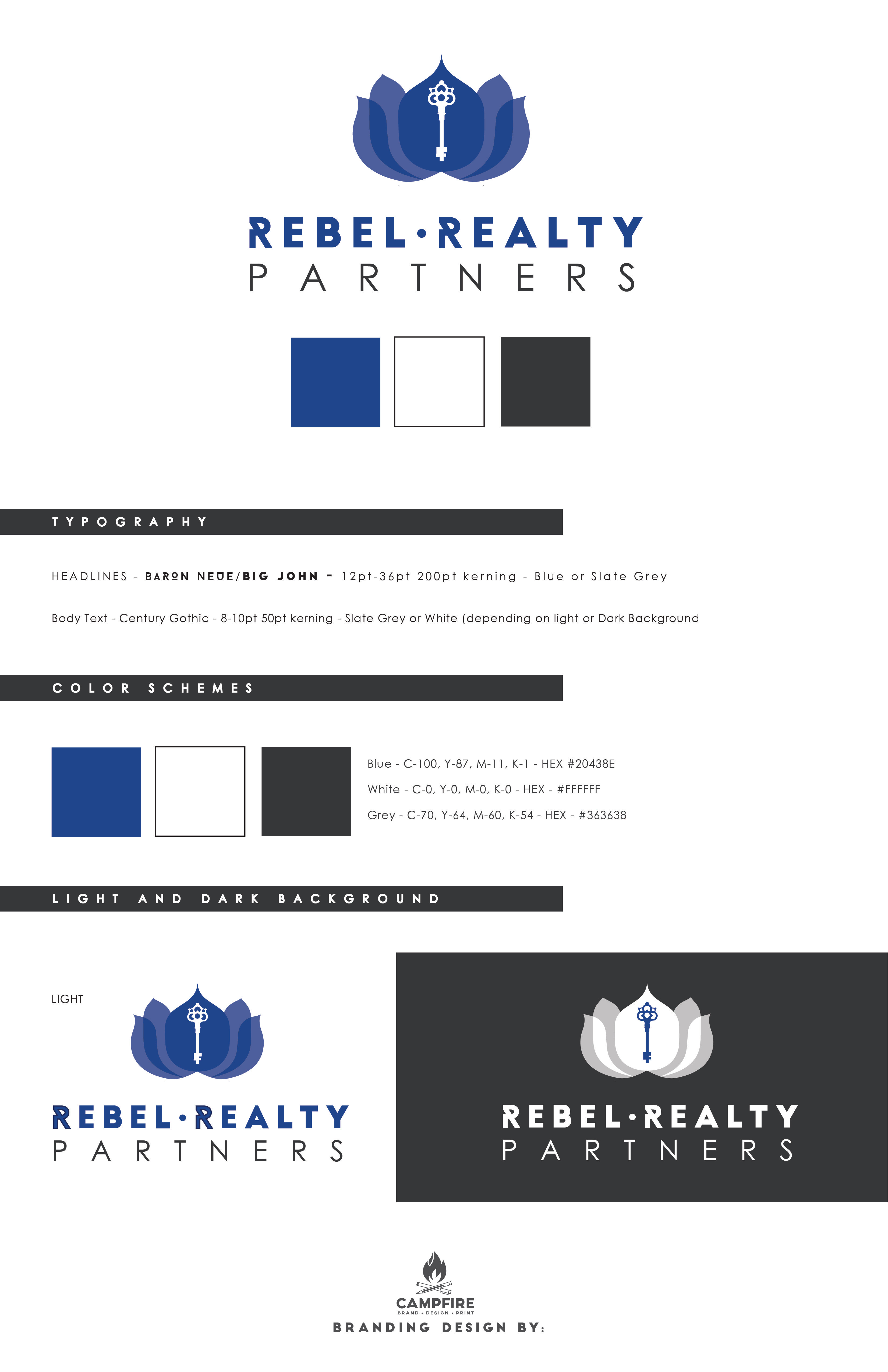 RRP Brand style guide RGB-01