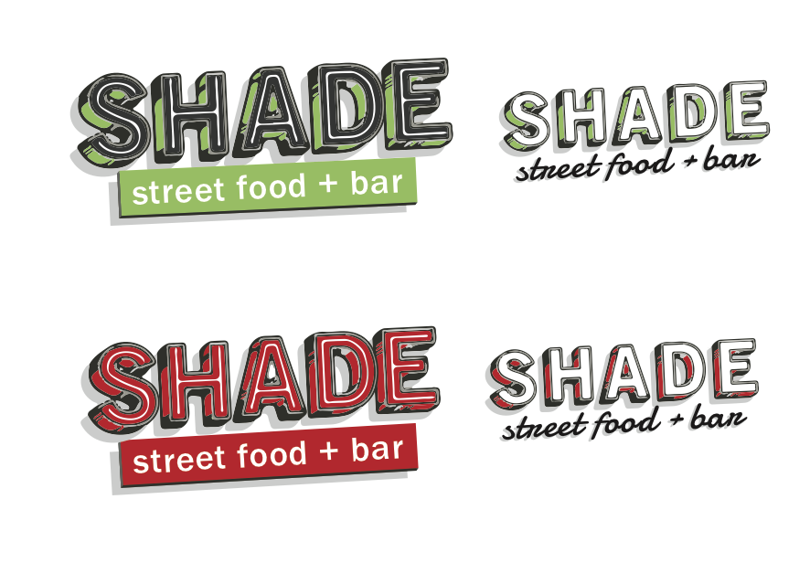Shade Street Option4