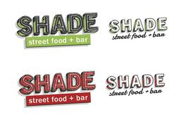 Shade Street Option4