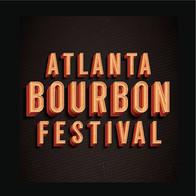 Atlanta Bourbon Festival