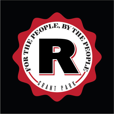 CLIENT LOGOS_Republic logo.jpg