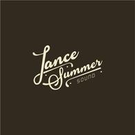 Lance Summer Sound