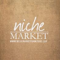 Niche Market Furniture