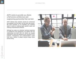 AEPC Final Brand Book purpose