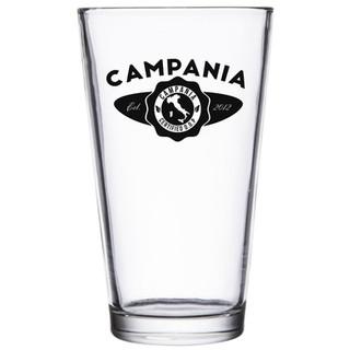 Campania glass blk.jpg