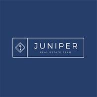 Juniper Real Estate