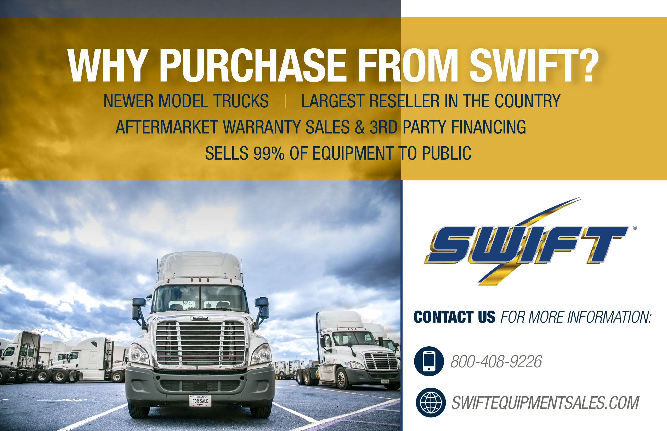 Helf Page ad Truck & Trailer Sales-01