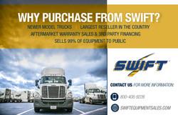 Helf Page ad Truck & Trailer Sales-01