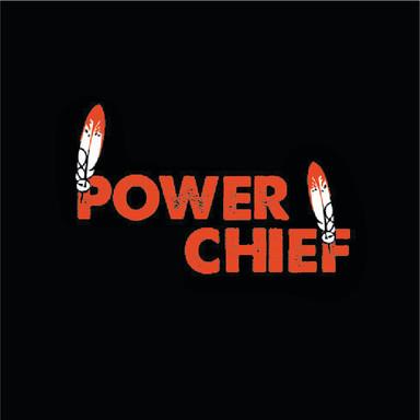 CLIENT LOGOS_Power Chief.jpg