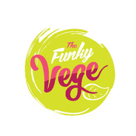 Funky Vege
