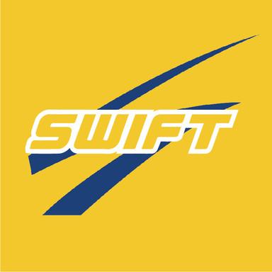 Swift Transportation