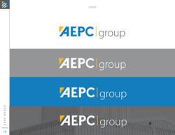 AEPC Final Brand Book logo