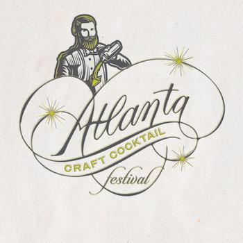 Craft Cocktail_Logo.jpg