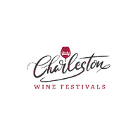 Charleston Wine Festivals