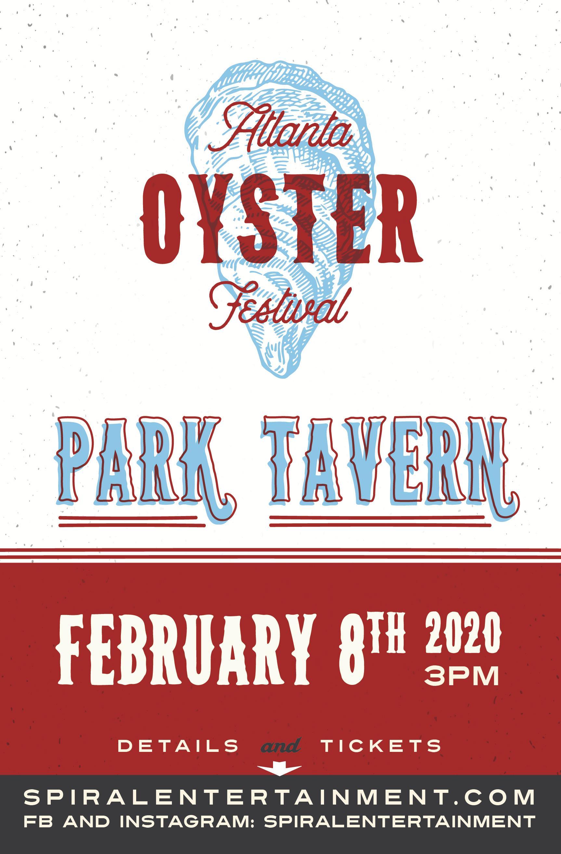 Oyster Festival 2020 RGB_11x17