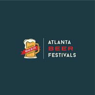 Atlanta Beer Festivals