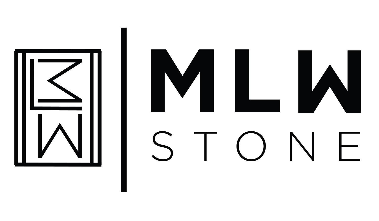 MLW logo bnw