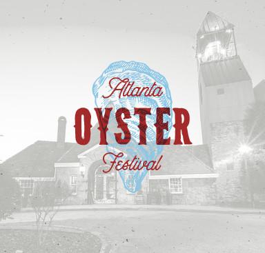 Oyster Fest.jpg