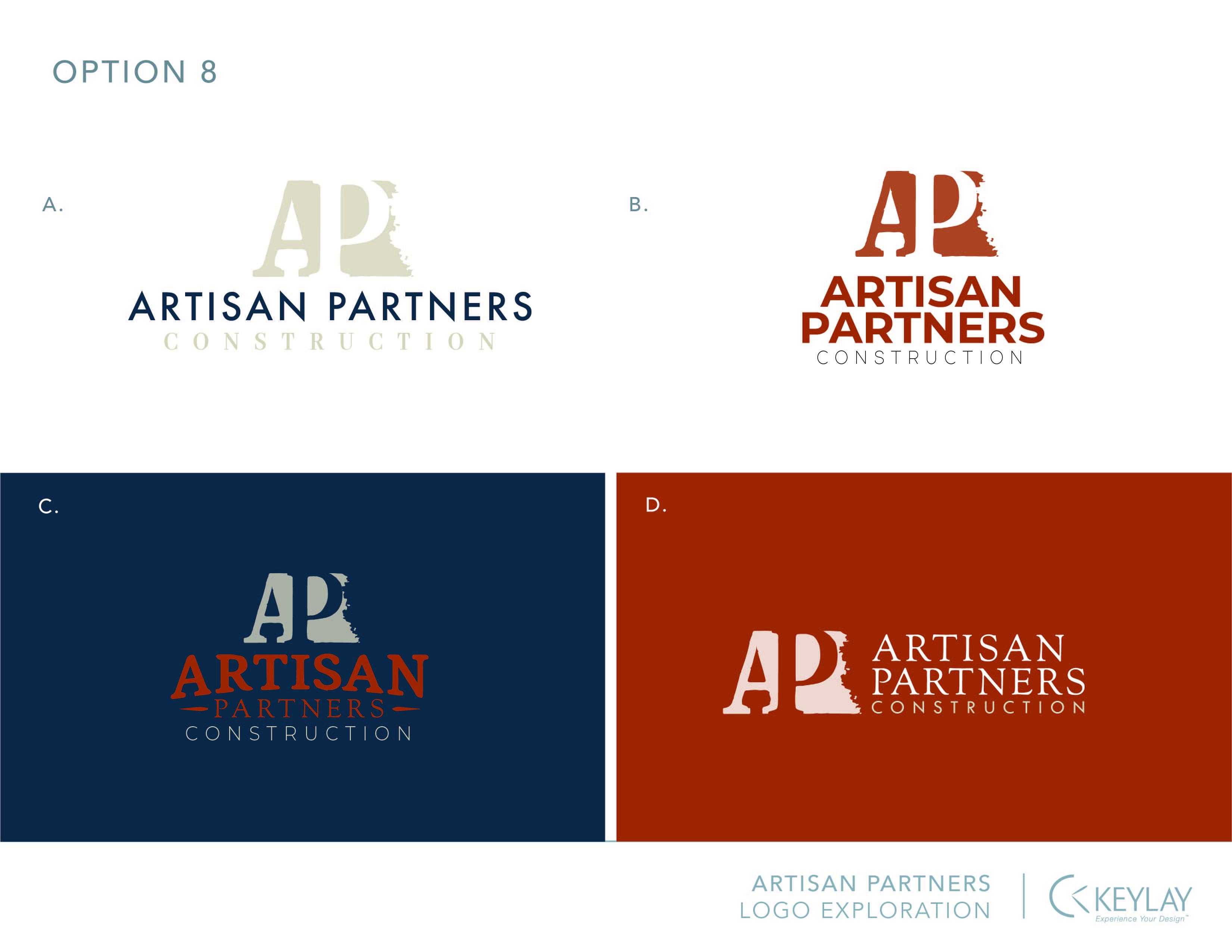 Artisan Partners