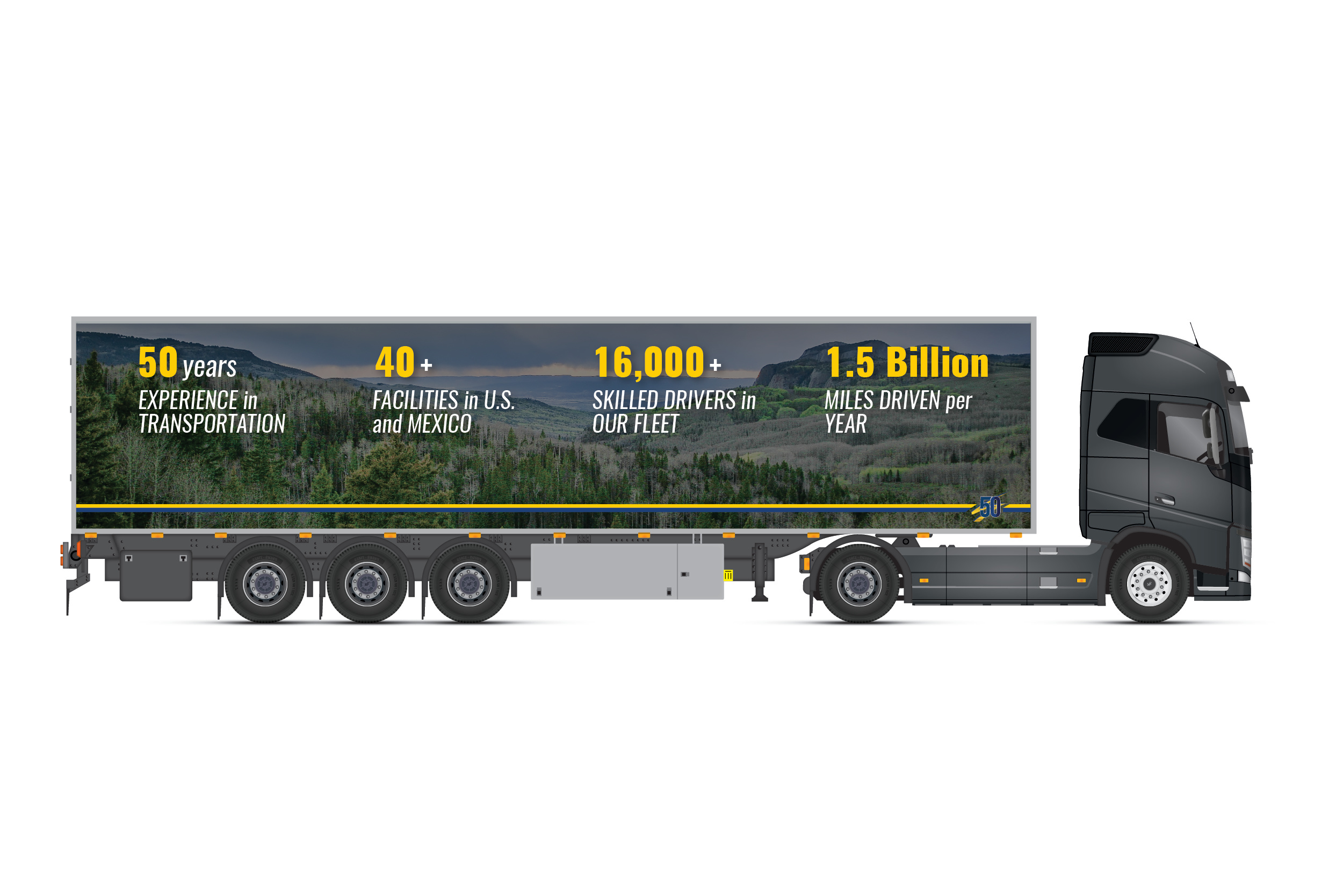 Truck Wrap - Random - Stats-01