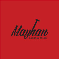 Mayhan Construction