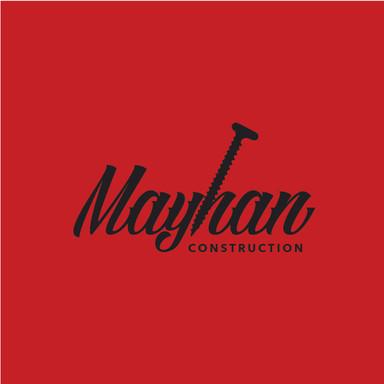 CLIENT LOGOS_Mayhan Construction.jpg